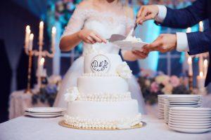 Валуево свадьба на природе отзыв