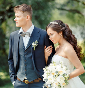 Артем и Настя свадьба