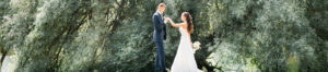 Свадьба Насти и Артема в Валуево отзывы