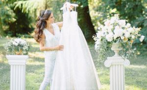 Свадьба в Валуево отзыв